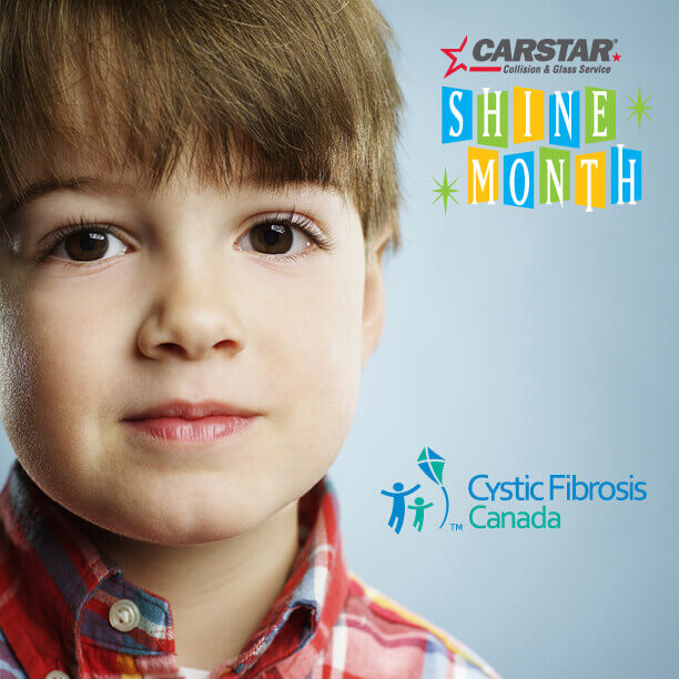 Cystic Fibrosis Canada image