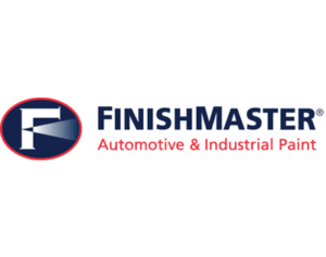 Finish  Master Logo
