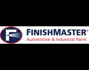 Finish  Master Logo