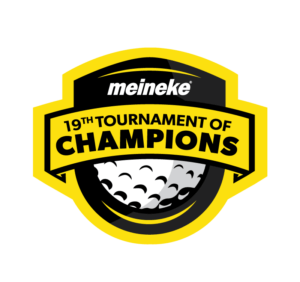 19th Annual Meineke Tournament of Champions