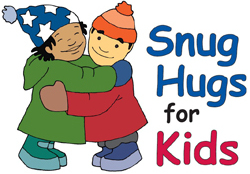 snug-hugs-for-kids-1