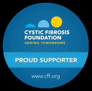 proud-supporter-logo-transparent-background