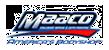 Maaco America's Bodyshop